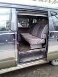 Mazda Bongo Friendee, 2003 год, 370 000 руб.