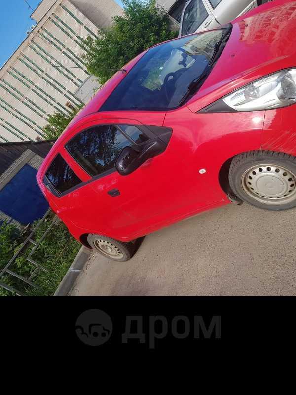 Chevrolet Spark, 2013 год, 340 000 руб.