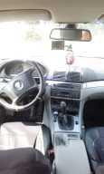 BMW 3-Series, 2000 год, 260 000 руб.