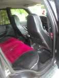 Chevrolet Niva, 2013 год, 395 000 руб.