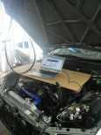 Toyota Altezza, 2004 год, 950 000 руб.