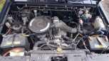 Nissan Datsun, 1991 год, 350 000 руб.