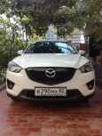 Mazda CX-5, 2014 год, 1 270 000 руб.
