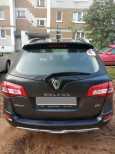 Renault Koleos, 2013 год, 750 000 руб.