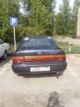 Toyota Corolla, 1992 год, 230 000 руб.