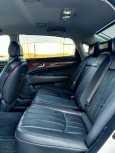 Hyundai Equus, 2012 год, 875 000 руб.