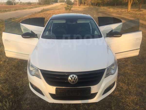 Volkswagen Passat, 2009 год, 720 000 руб.