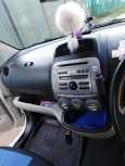 Toyota Passo, 2008 год, 303 000 руб.