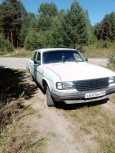 ГАЗ 31029 Волга, 1994 год, 65 000 руб.