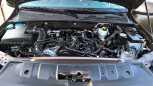 Volkswagen Amarok, 2012 год, 999 000 руб.