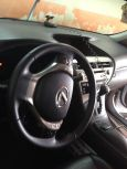 Lexus RX350, 2012 год, 1 950 000 руб.