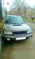 Subaru Forester, 1999 год, 380 000 руб.
