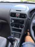 Nissan Sunny, 2002 год, 198 000 руб.