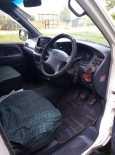Toyota Lite Ace Noah, 2000 год, 329 000 руб.
