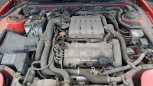 Mitsubishi 3000GT, 1993 год, 550 000 руб.