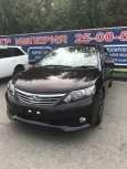 Toyota Allion, 2014 год, 955 000 руб.