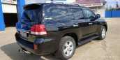 Toyota Land Cruiser, 2011 год, 2 690 000 руб.