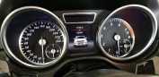 Mercedes-Benz M-Class, 2014 год, 2 485 000 руб.