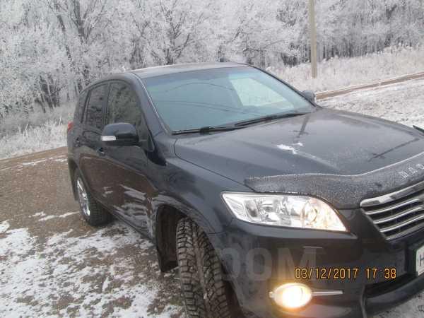 Toyota RAV4, 2012 год, 955 000 руб.