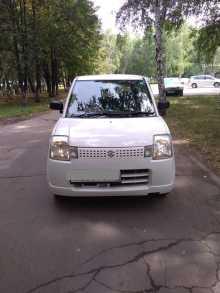 Suzuki Alto, 2008 г., Барнаул