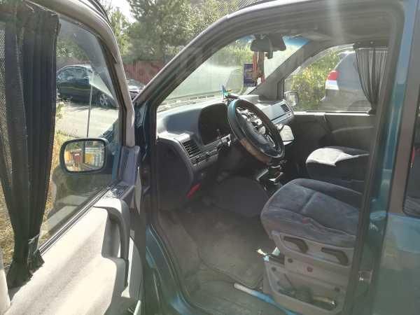 Mercedes-Benz Vito, 2002 год, 450 000 руб.