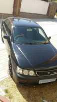 Nissan Bluebird, 1999 год, 149 000 руб.
