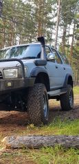 Toyota Hilux Surf, 1995 год, 500 000 руб.
