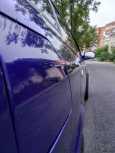 Subaru Legacy, 1991 год, 150 000 руб.