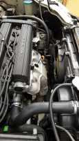 Honda CR-V, 2000 год, 260 000 руб.