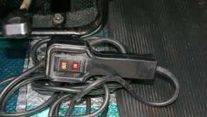 УАЗ 3151, 2003 г., Барнаул