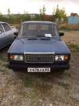 Лада 2107, 2006 год, 57 000 руб.