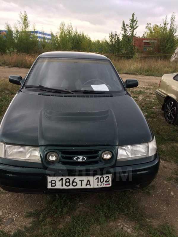 Лада 2110, 2002 год, 79 000 руб.