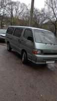 Toyota Hiace, 1994 год, 220 000 руб.