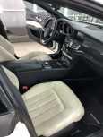 Mercedes-Benz CLS-Class, 2012 год, 1 550 000 руб.