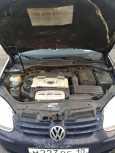 Volkswagen Golf, 2007 год, 300 000 руб.