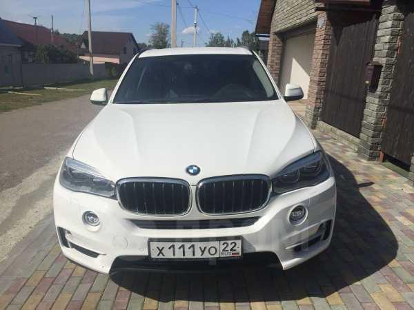 BMW X5, 2013 год, 2 470 000 руб.