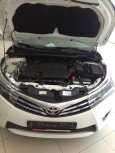 Toyota Corolla, 2015 год, 961 000 руб.