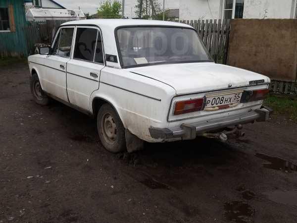 Лада 2106, 2002 год, 34 000 руб.