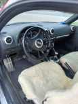 Audi TT, 2001 год, 350 000 руб.
