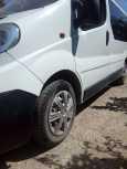 Opel Vivaro, 2007 год, 650 000 руб.