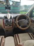 Toyota Ipsum, 2008 год, 699 999 руб.