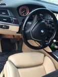 BMW X6, 2011 год, 1 480 000 руб.