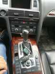Audi A6, 2008 год, 640 000 руб.