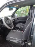 Chevrolet Niva, 2015 год, 525 000 руб.