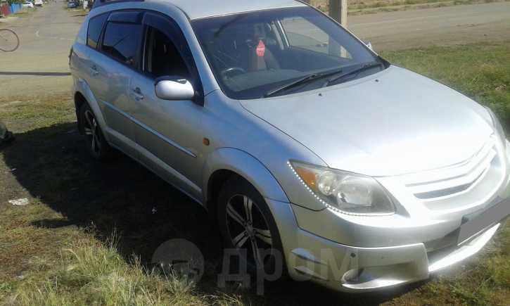 Toyota Voltz, 2003 год, 300 000 руб.