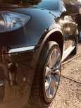 BMW X6, 2010 год, 1 900 000 руб.