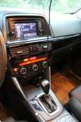Mazda CX-5, 2014 год, 1 090 000 руб.