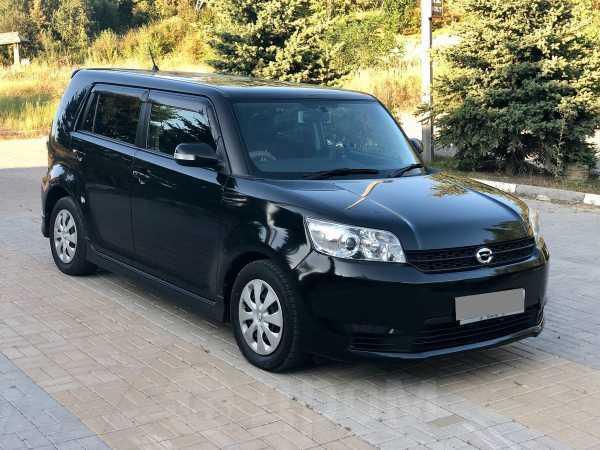 Toyota Corolla Rumion, 2014 год, 760 000 руб.