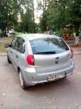 Datsun mi-Do, 2015 год, 300 000 руб.
