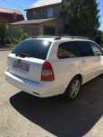 Chevrolet Lacetti, 2012 год, 360 000 руб.